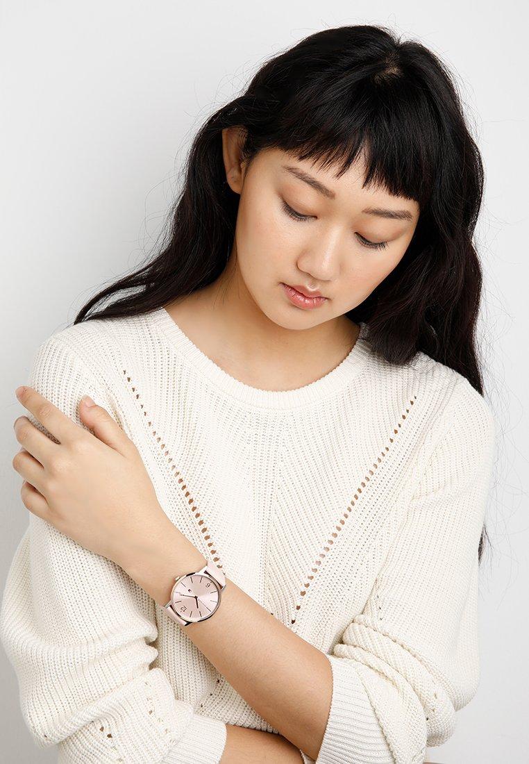 Damen ALEX - Uhr