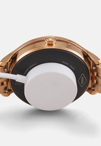 Fossil Smartwatches - GEN - Orologio - rose gold-coloured - 3