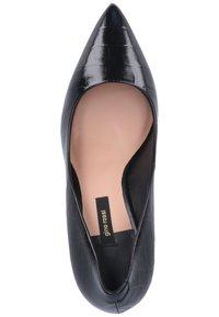 Gino Rossi - High heels - black - 1