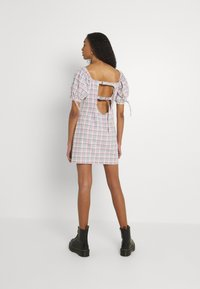 The Ragged Priest - FOUNTAIN - Day dress - multi - 2