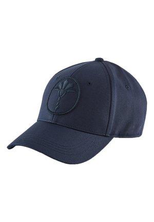 Cap - dark blue 405