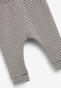 Next - 4 PACK - Leggings - Trousers - grey - 5