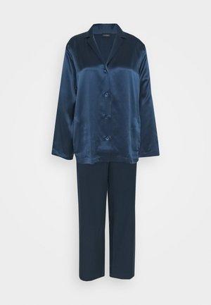 PIGIAMA  - Pyjama - denim