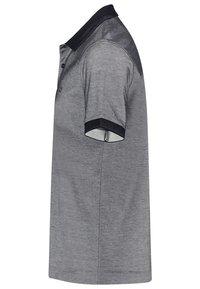 BOSS - PHILLIPSON - Polo shirt - dark blue - 2