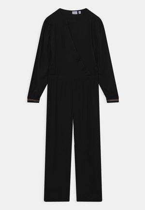 NKFNAGIRA  - Jumpsuit - black