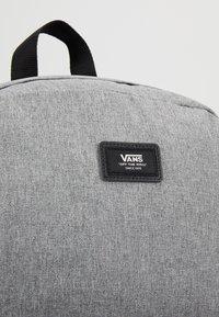 Vans - OLD SKOOL  - Reppu - grey - 8