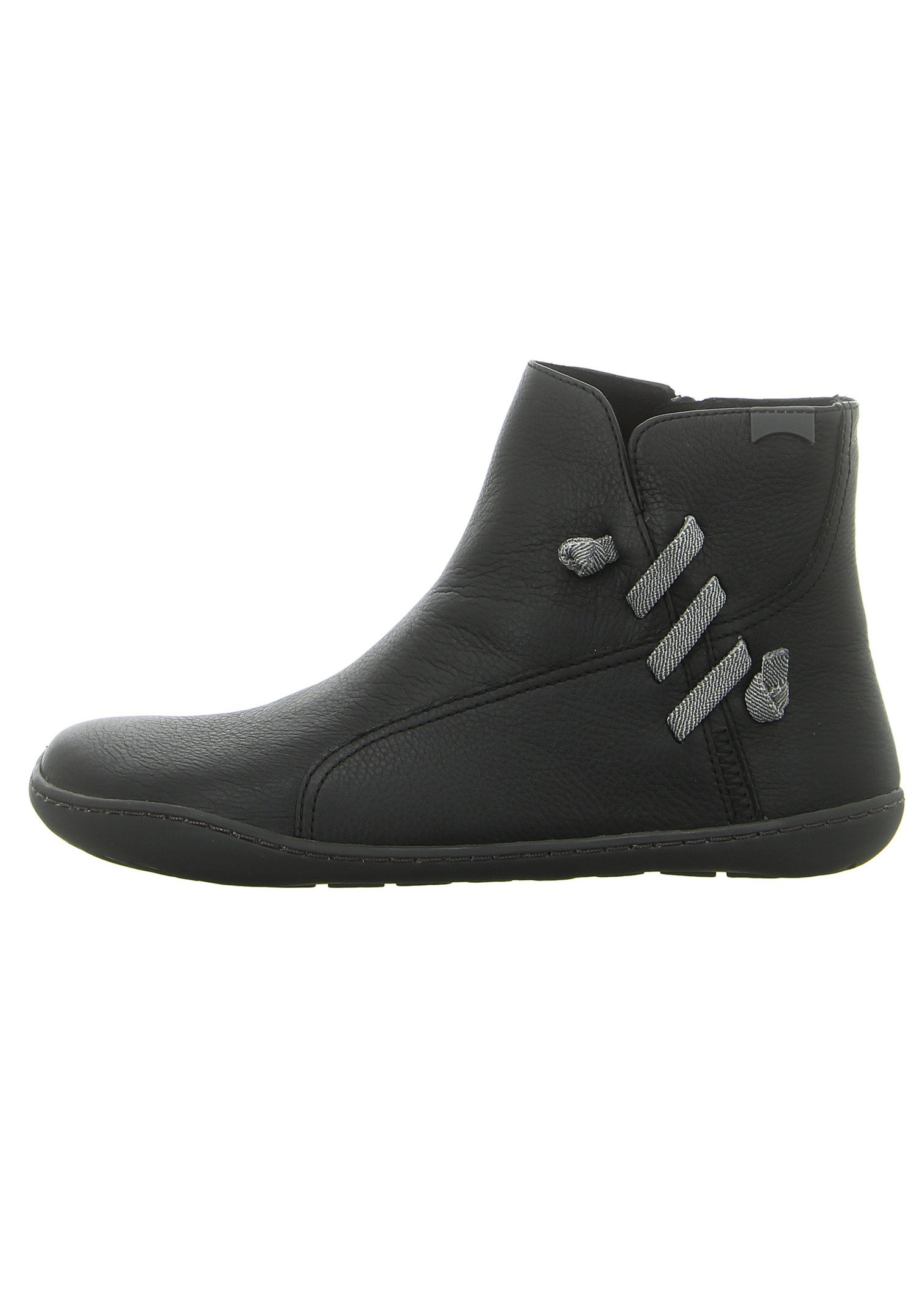 Women METEOR - Ankle boots