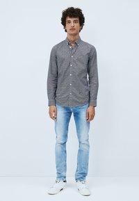 Pepe Jeans - BASTFORD - Camicia - multi - 1