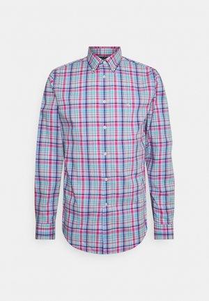 EASYCARE - Skjorte - pink multi