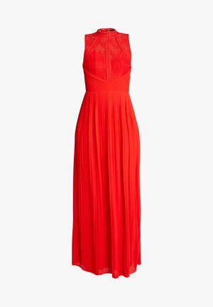 NAIARA - Robe de cocktail - red