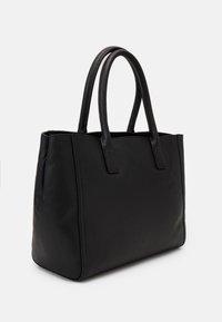 Liebeskind Berlin - Handbag - black - 2