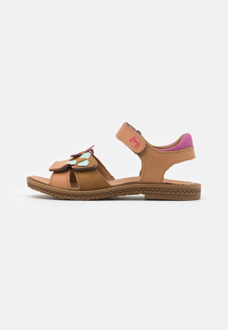 Primigi - Sandalen - beige