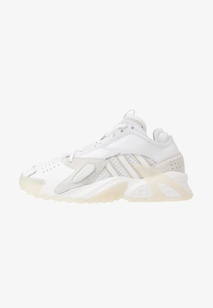 STREETBALL - Trainers - footwear white/crystal white/alumina