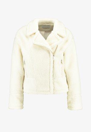 Chaqueta de invierno - off-white