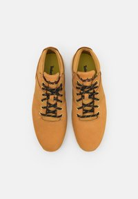 Timberland - KILLINGTON SUPER - High-top trainers - wheat - 3