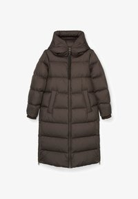 Marc O'Polo - Down coat - dark chocolate - 5