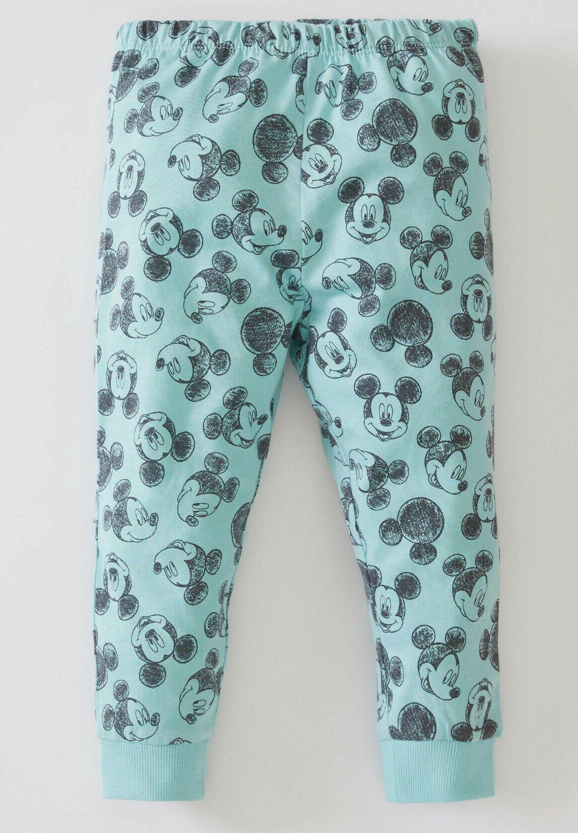Niño DISNEY'S MICKEY - Pantalones deportivos