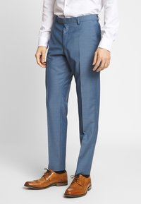 Strellson - ALLEN MERCER - Suit - blue - 2