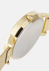 Versus Versace - PALOS VERDES - Montre - gold-coloured - 4
