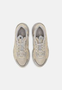 ASICS SportStyle - UB2-S GEL-1130 - Sneakers basse - pure silver - 4