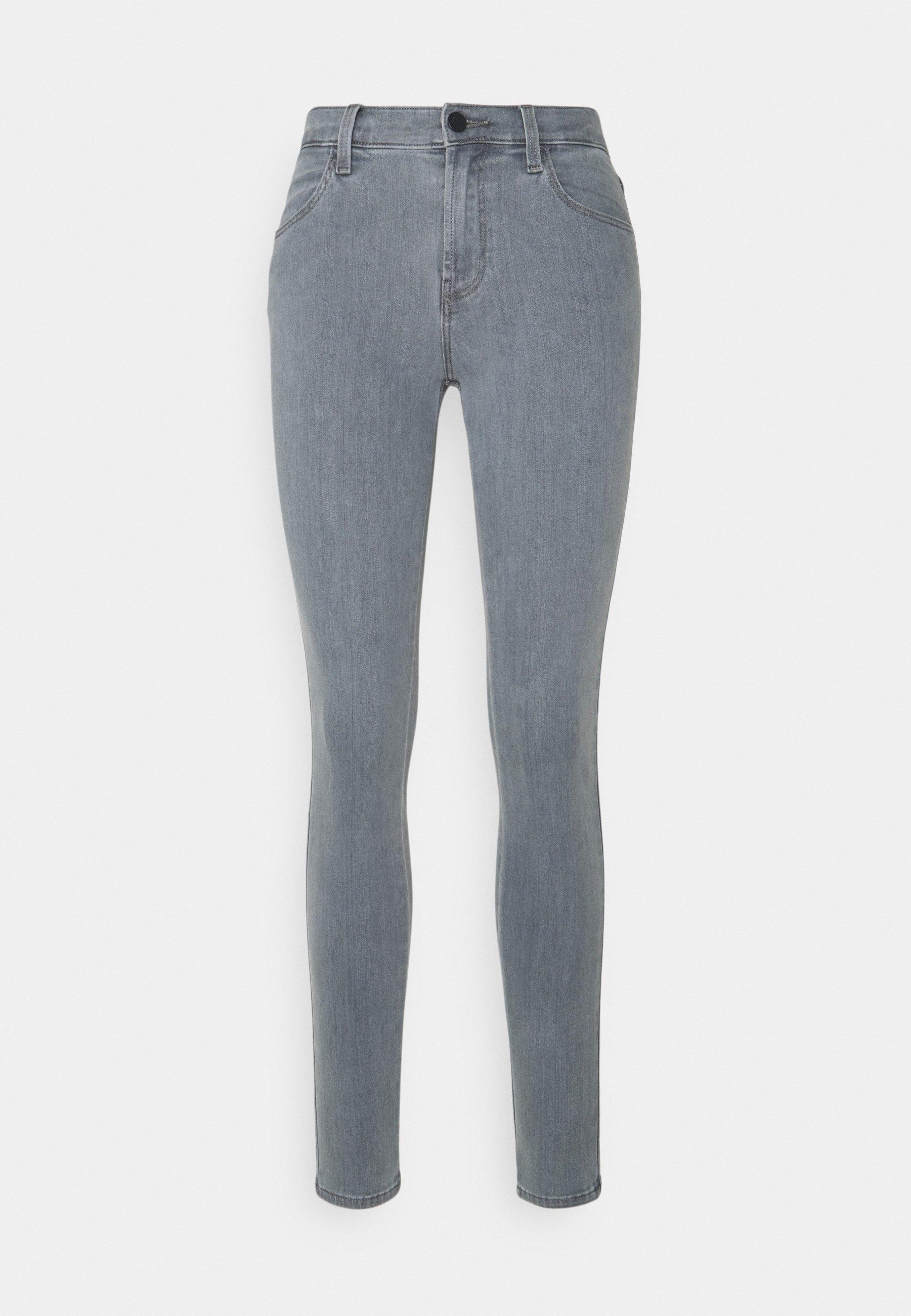 Women SOPHIA MID RISE - Jeans Skinny Fit