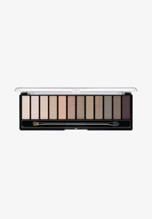 EYEMAZING EYE CONTOURING PALETTE - Eyeshadow palette - 002 blush edition