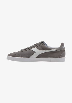 Trainers - 75073 - ice gray