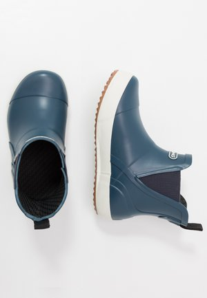 STAVERN  - Wellies - blue denim