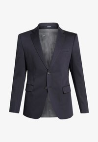 JOOP! - HERBY-BLAIR - Suit - navy - 5
