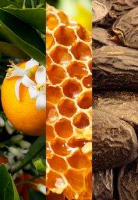 JOOP! Fragrances - HOMME EAU DE TOILETTE - Woda toaletowa - - - 2