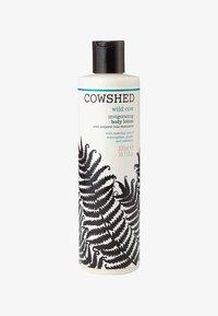 BODY LOTION 300ML - Moisturiser - wild cow - invigorating
