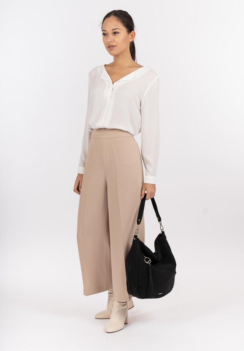 SURI FREY - HOLLY - Handbag - black