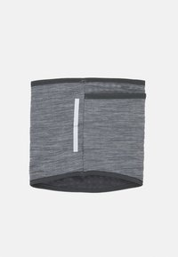 Nike Performance - RUN THERMA SPHERE NECKWARMER 3.0 - Schlauchschal - iron grey heather/silver - 2