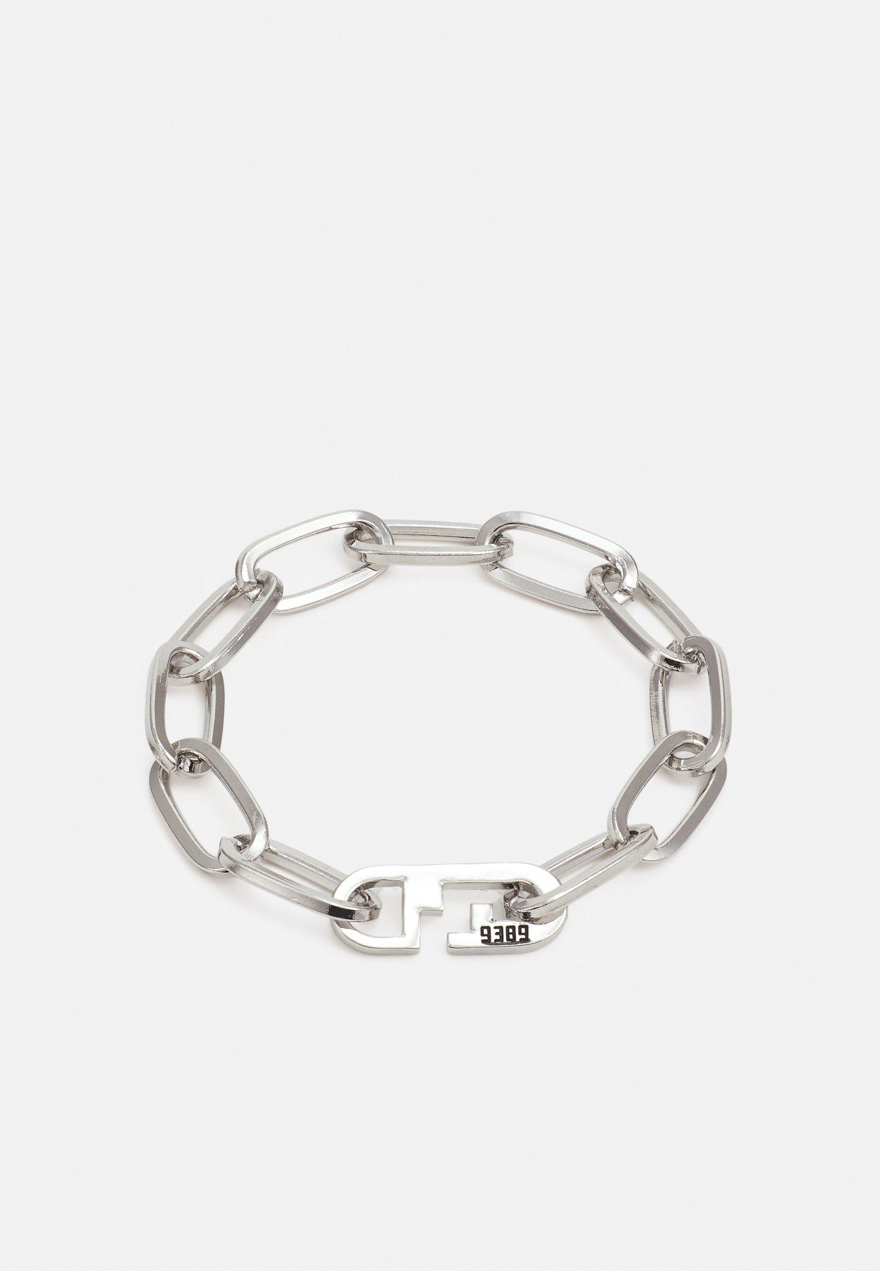 Homme FIXTURE CLASP BRACELET - Bracelet