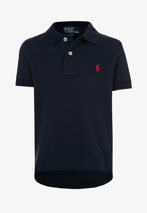 Polo - french navy