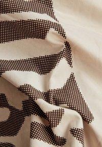 G-Star - FRONT POCKET ARTWORK SPORT - Shorts - whitebait gothic vert - 5