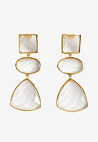 Mango - MODE - Earrings - oro - 0