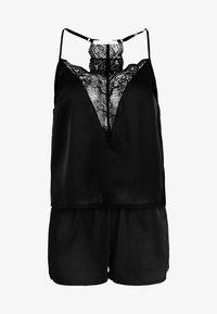 mint&berry - Pyjama set - black - 5