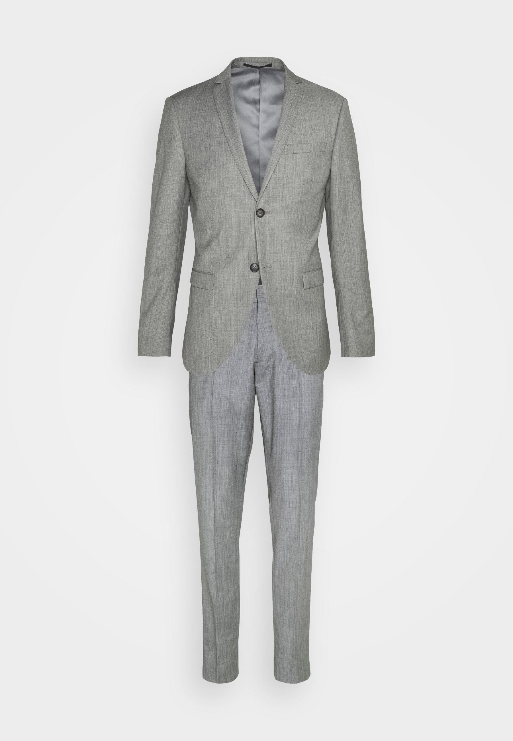 Herren JULES - Anzug