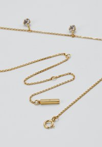 PDPAOLA - HALLEY - Necklace - gold-coloured - 2