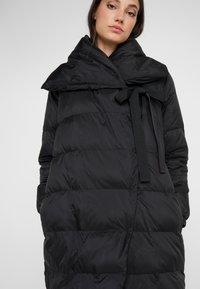 MAX&Co. - IRINA - Winter coat - black - 7