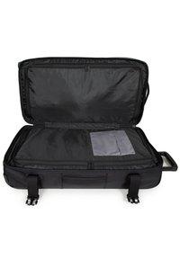 Eastpak - TRANVERZ L - Luggage set - cnnct coat - 3