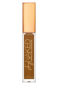 Urban Decay - STAY NAKED CONCEALER - Concealer - 70ny - 2
