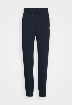 Pantalon de survêtement - dark blue