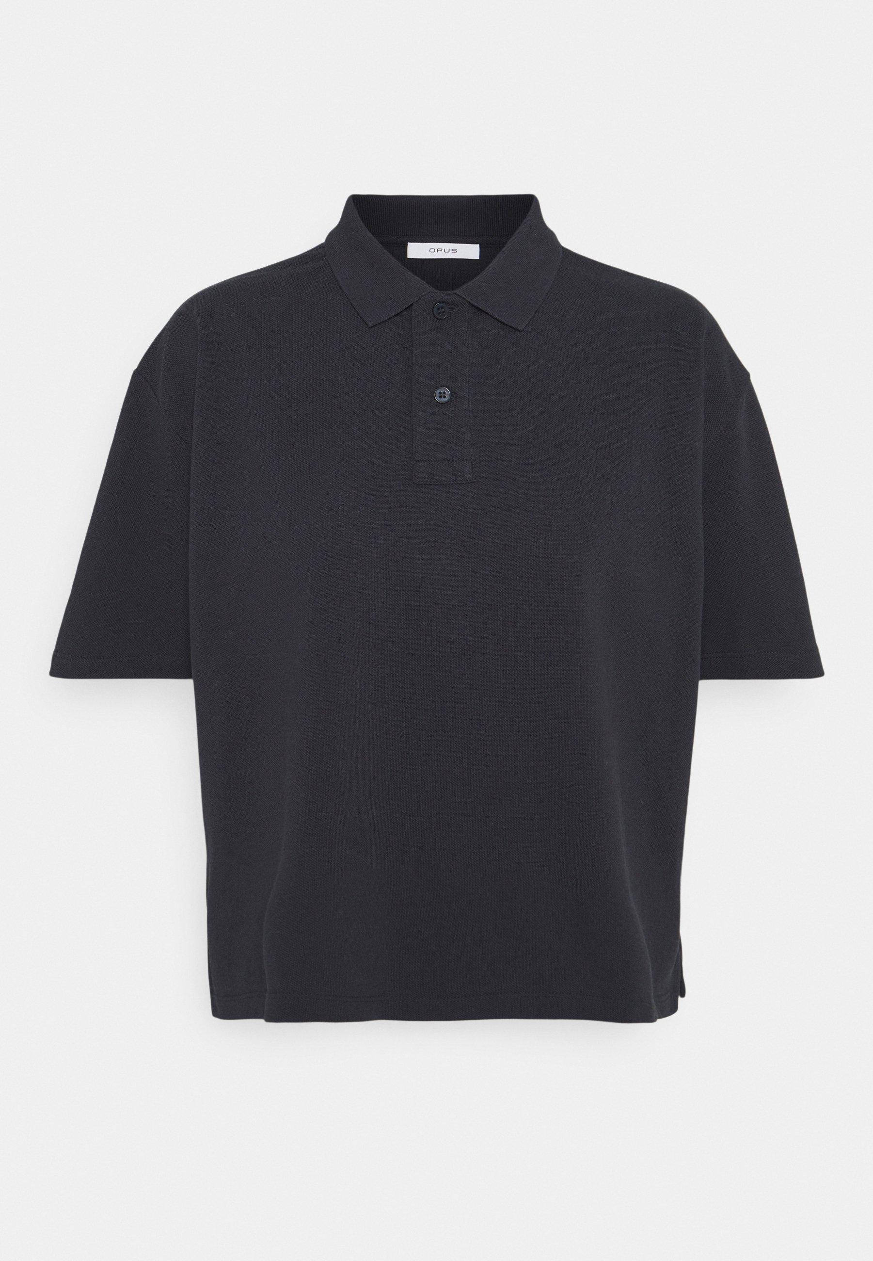 Women SLOBI - Polo shirt