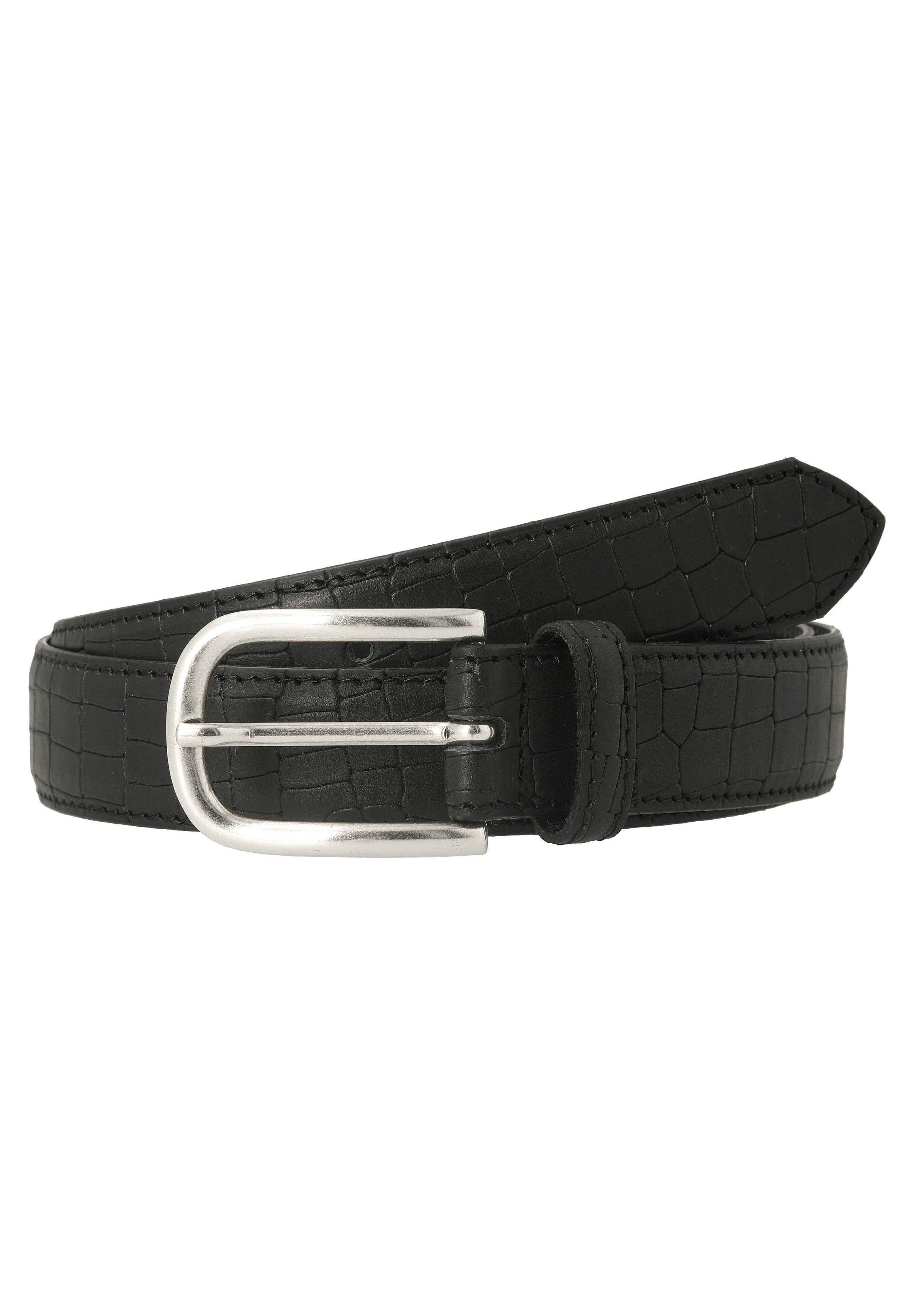 Women URSEL - Belt