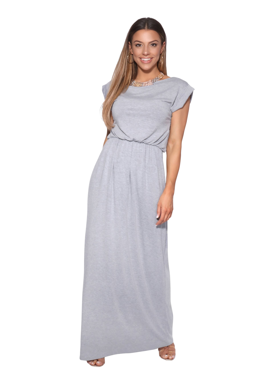 Women TURN UP - Maxi dress