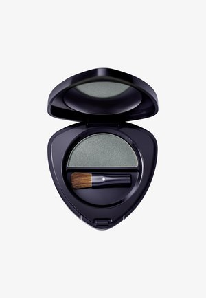 EYESHADOW - Eye shadow - verdelite