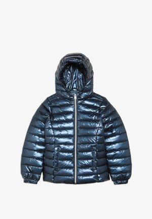 JACKET - Winter jacket - 901