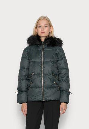 BUGIN - Winter jacket - grey